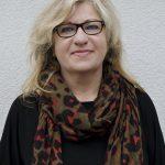 Marion Padua