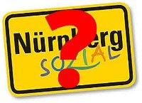 Nürnberg sozial? - Massiver Mangel an KiTa-Plätzen und Personal
