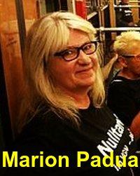 Bild: Stadträtin Marion Padua - Linke Liste Nürnberg - Umweltverträglichkeitsstudie