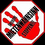 Bild: Logo Mietenwahnsinn stoppen - Jamnitzer