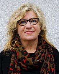 Marion Padua - Antrag an den Stadtrat zur neofaschistischen Kundgebung und Demonstration